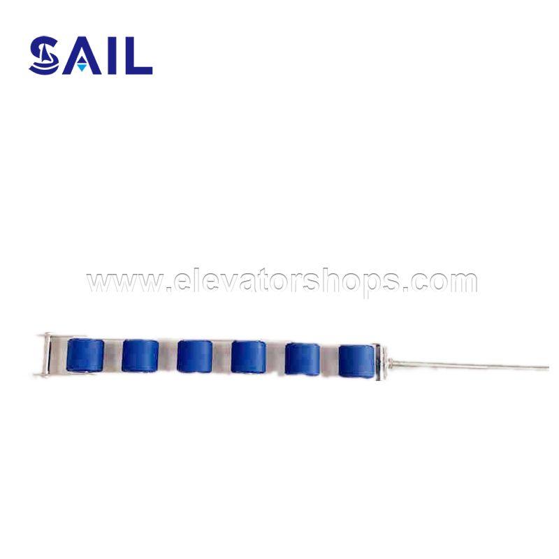 Otis Escalator Tension Chian DAA332AR101