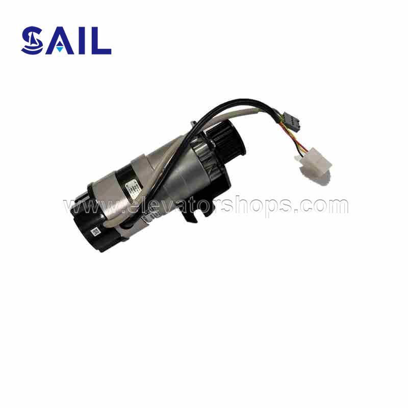 Selcome ECO Door Motor 903370G03