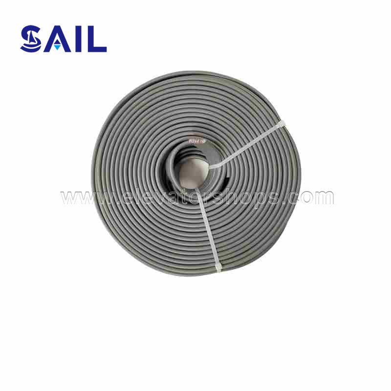 Elevator Trailing Cable 8304-F