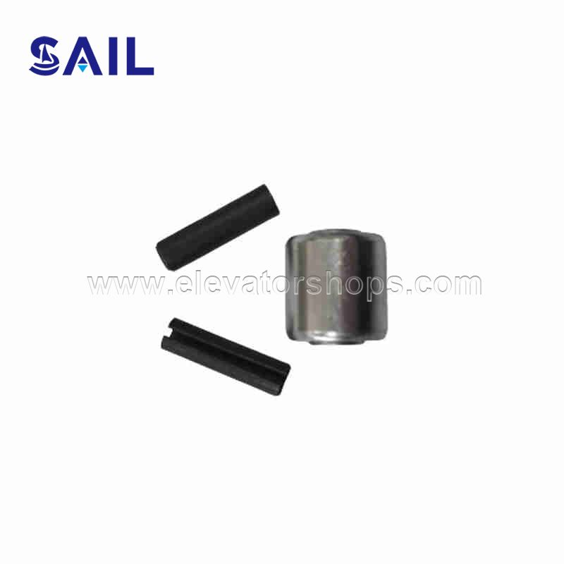 Otis Escalator Handrail Roller GAA456AY1/GO465BA1